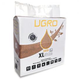 UGro XL Rhiza 70L (219p)