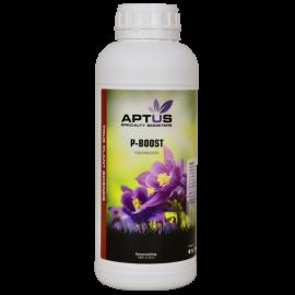 Aptus P-Boost 1L.