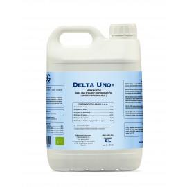 Delta UNO- 5L.