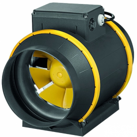 Extractor Max Fan Pro Series250 (1660m3/h)