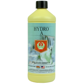 Hydro A (Grow&Bloom) 1L (H&G)