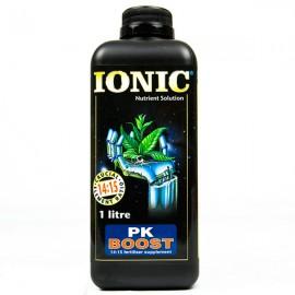 Ionic Pk Boost 1L (GT)