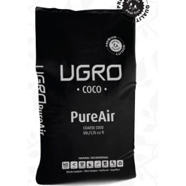 UGro Pure Air 50L (45p)