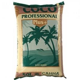 Coco Profesional Plus 50L. (Canna) ^(70)