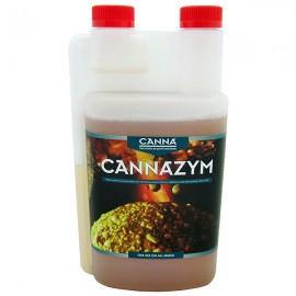 Cannazym 500ml (Canna) ^