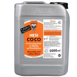 Coco 5L (Hesi)^