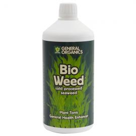 Promo - Go Bio Weed 1L (GHE)