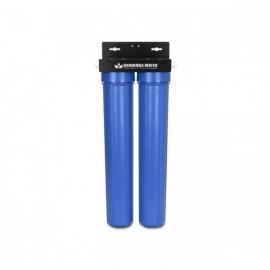 Garden Grow 480 L/H- Sis. Filtracion de agua (Growmax)
