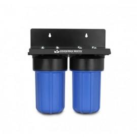 Super Grow 800 L/H- Sis Filtracion de agua (Growmax)