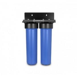 Pro Grow 2000 L/H- Sis. Filtracion de agua (Growmax)