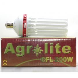 Promo - Agrolite 200W - Floracion