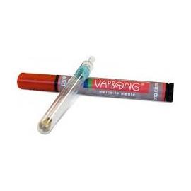 Rotulador Vapbong (vaponic)^
