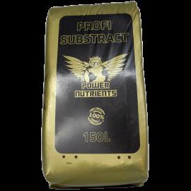 Power Nutrients Biogrow 150L (24 balas)