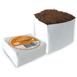 Promo - UGro Cube