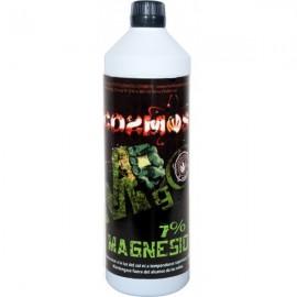 Magnesio 1L. (Cosmos)