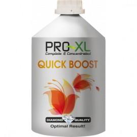 QUICK BOOST 5L PRO-XL