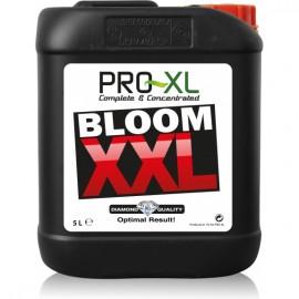 BLOOM XXL 5L PRO-XL