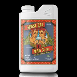 SENSI CAL-MAG 10L A.N.